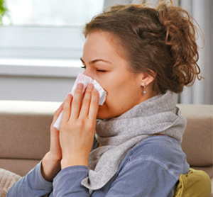 how to get rid of my cold sore hurts