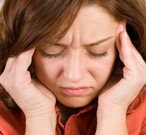 Migraine Home Remedies For Instant Relief